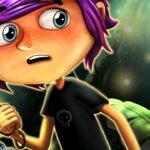 Violett Review Header