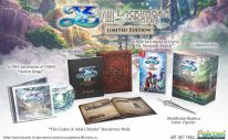 ys-viii-lacrimosa-of-dana-limited-edition-photo