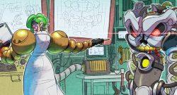 arms-dr-coyle-artwork