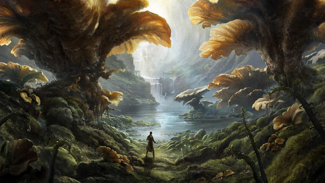 Azkend 2: The World Beneath Review Header