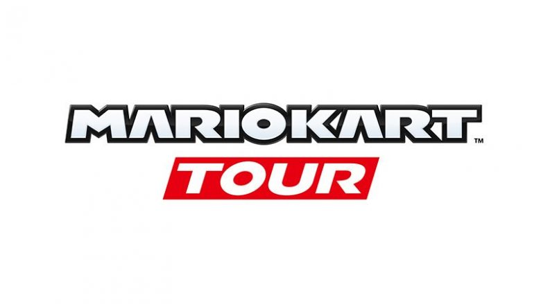 Nintendo is releasing another mobile game: Mario Kart Tour
