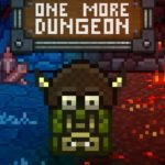 One More Dungeon Review Header