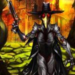 Plague Road Review Header