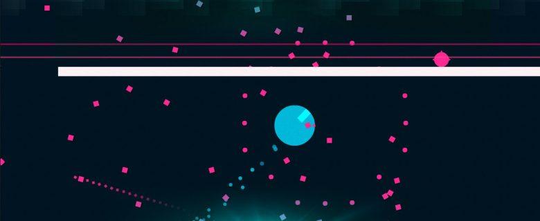 Just Shapes and Beats Screenshot
