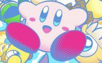 Kirby Star Allies Review Header