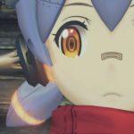 Xenoblade Chronicles 2 Poppi Screenshot