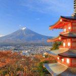 Animated Jigsaws: Beautiful Japanese Scenery Review Header
