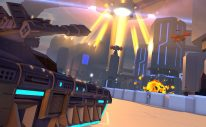 Battlezone: Gold Edition Screenshot