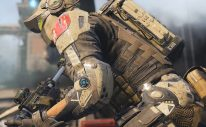 Call of Duty: Black Ops 3 Screenshot