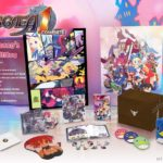 Disgaea 1 Complete: Rosen Queen's Finest Edition