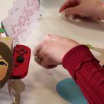 Nintendo Minute Nintendo Labo