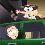 South Park: The Fractured But Whole Review Banner