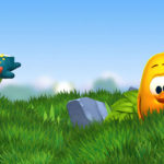 Toki Tori 2+ Review Header