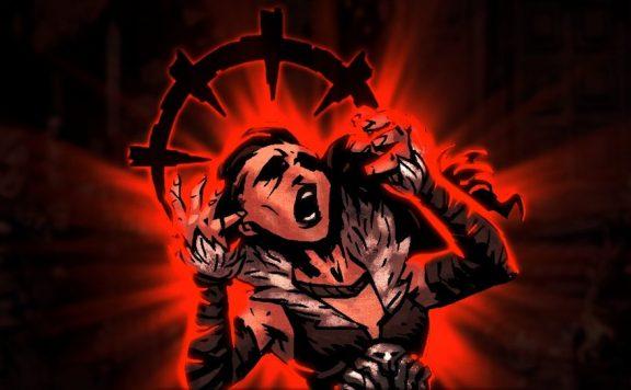 Darkest Dungeon Review Header
