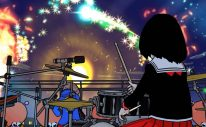 Gal Metal Screenshot