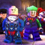 LEGO DC Super Villains Screenshot