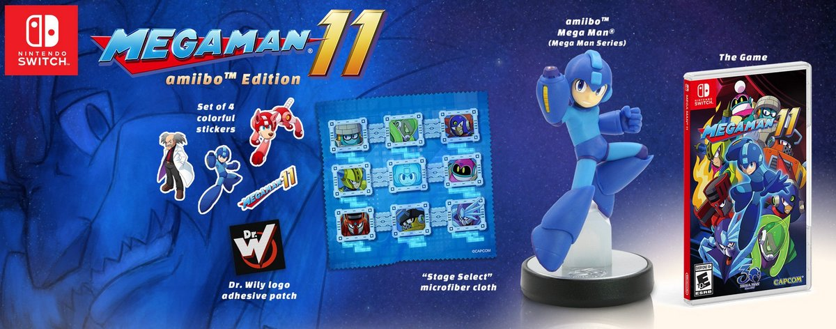 mega-man-11-amiibo-edition-photo.jpg