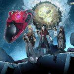 Iro Hero Review Header