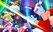 Mario Tennis Aces Review Header