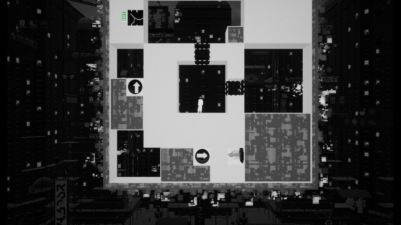 Shift Quantum Review Screenshot 2