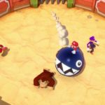 Super Mario Party E3 2018 Screenshot