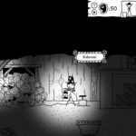West Of Loathing Review Header