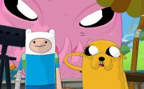Adventure Time: Pirates Of The Enchiridion Review Header