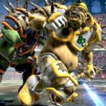 Mutant Football League Screenshot