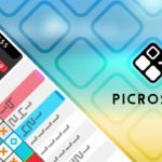 Picross S2 Review Header