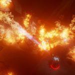Solstice Chronicles: MIA Screenshot