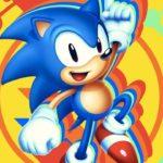 Sonic Mania Cheat Codes Image