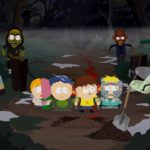 South Park: Bring The Crunch Screenshot