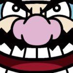 WarioWare Gold Review Header