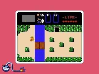 WarioWare Gold Screenshot 3