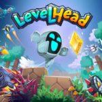 Levelhead Artwork