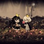 The Liar Princess And The Blind Prince Screenshot