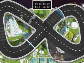 BAFL: Brakes Are For Losers Review Header