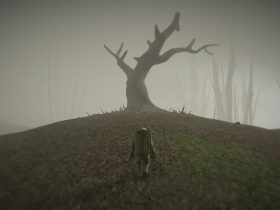 Lifeless Planet: Premiere Edition Review Header