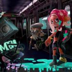 Splatoon 2: Octo Expansion Review Header