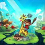 The Adventure Pals Review Header