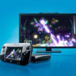Wii U Photo