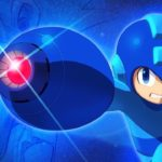 Mega Man 11 Review Header