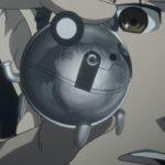 Steins;Gate Elite Screenshot
