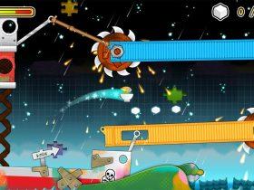 Storm In A Teacup Screenshot
