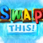 Swap This! Review Header
