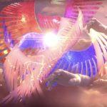 Galeem Super Smash Bros. Ultimate Screenshot