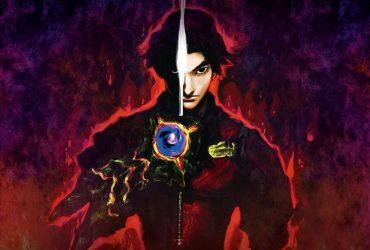 Onimusha: Warlords Review Header