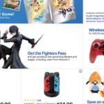Best Buy Joker Super Smash Bros. Ultimate Image
