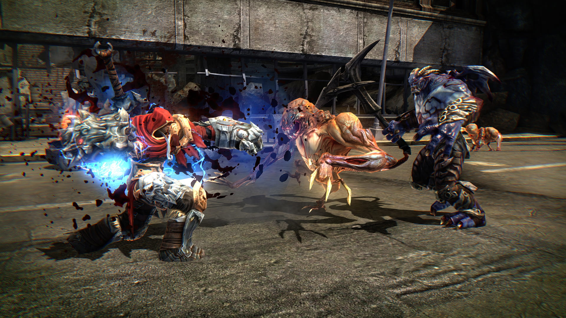 darksiders_warmastered_edition_review_sc