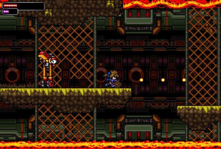 MetaGal Screenshot